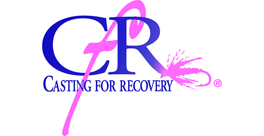 Casting for Recovery