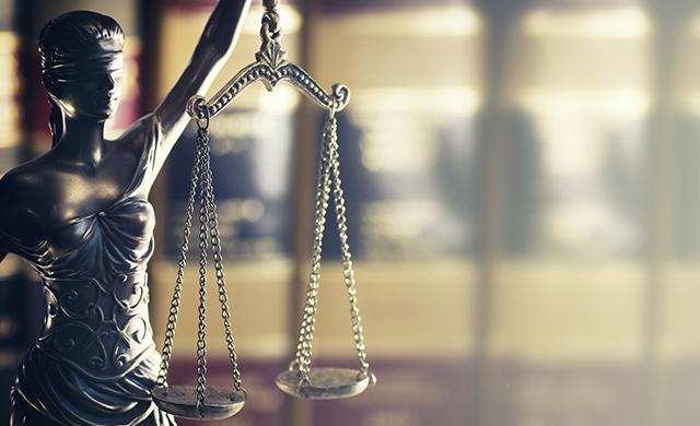 General Practice Attorneys
